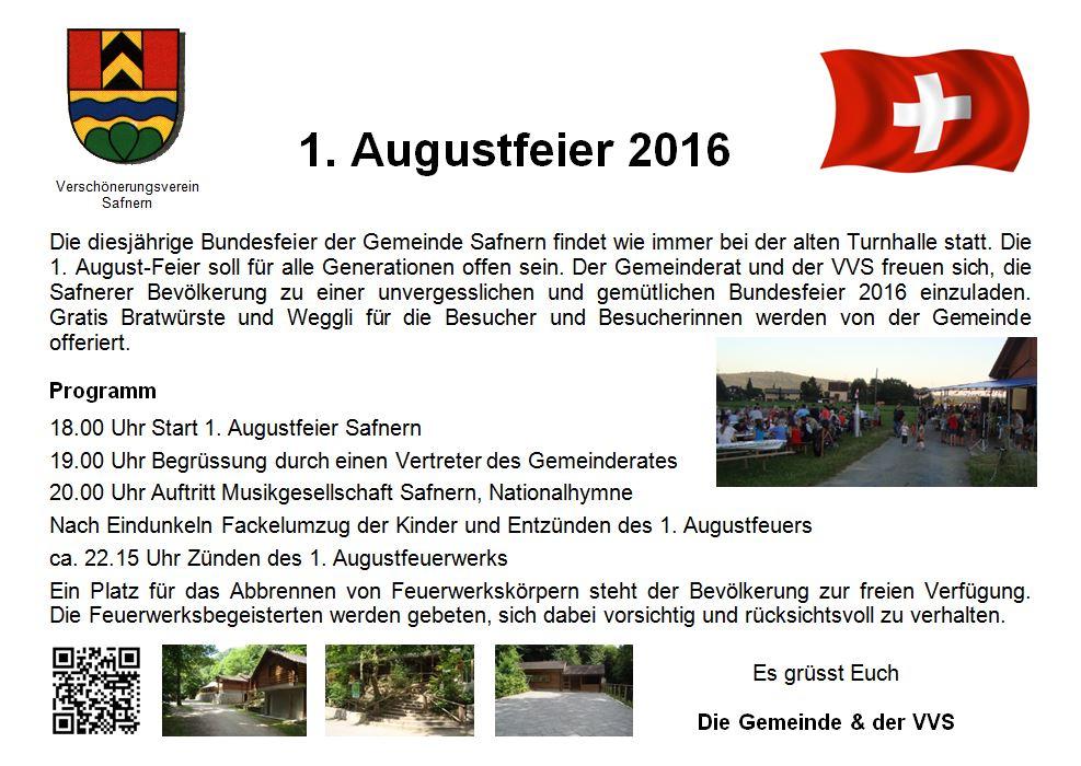 1_August_2016_Flyer_VVS