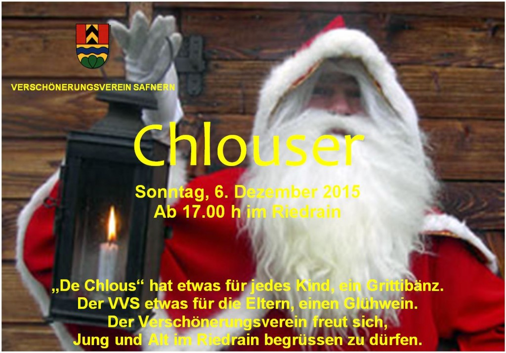 Chlouser-Flyer_2015