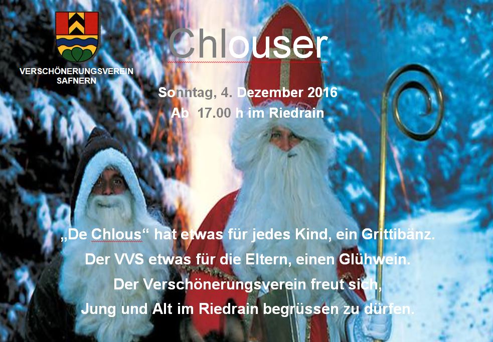 chlouser_flyer_2016