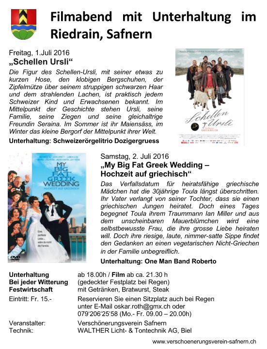 Flyer - Filmabend 2016_A5