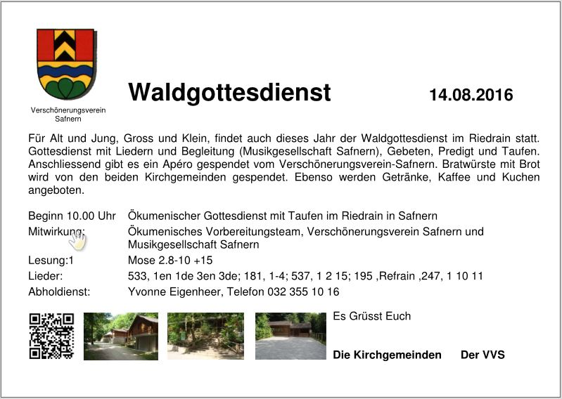 Flyer_Waldgottesdienst_A5